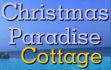 Christmas Michigan Vacation Cottage Rental
