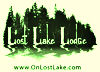 Lost Lake Lodge, provides a unique facility that provides private lodging for just you and your friends or family