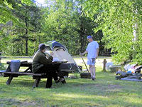 Fishing Michigan's Upper Peninsula Events!